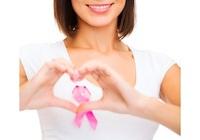 小林麻央「乳がん検診」で発見できた?40歳以下の検診は無意味!マンモグラフィで「がん細胞」拡散