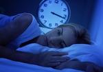秋の夜長の「快眠」の8つのポイント! 快適な眠りは「時間」と「質(深さ)」の掛け算で決まる!