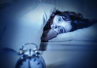 秋の夜長、日本人の約半数が体験する「金縛り」が出現!その正体・予防策・対処法は?