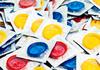 「試合前にSEXはNG」説の真相は? リオ五輪の選手村で史上最多の「コンドーム」を配布!