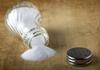 やはり危ない「濃いめの味が好き」! 食塩「小さじ半分」で死亡リスクが12%アップ