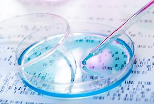 「ゲノムワイド関連解析」と最先端診断技術のコラボが生む衝撃の医療イノベーション