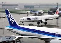 もし飛行機内での急病人が発生したら? 新設された「医師登録制度」はJAL・ANAも問題だらけ!