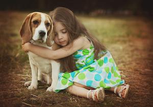 なぜ「イヌ」は人類最良の友になれたのか?ゲノム解析で友愛関係を決定づける「遺伝子」が判明