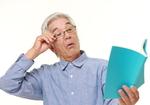 「老眼」の手術は必要か? どの手術も「治す」のではなく「軽減」が目的だという認識を