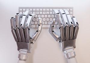 日本人の仕事の49%が「AI」や「ロボット」に奪われる!アンケートでは28%の人がAIを脅威に
