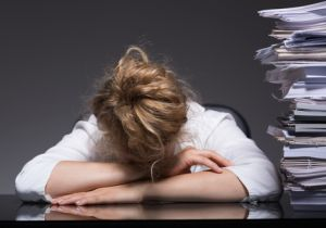 繰り返される電通の激務・過労死事件~なぜ「過重労働」はなくならないのか?