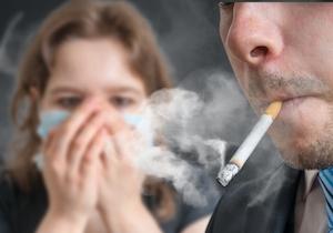 「飲食店は原則禁煙」に! 東京五輪に向けて「受動喫煙」の攻防戦はどうなる?