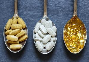 「トクホ」初の取り消し処分発生!消費者にとって健康食品のエビデンスはどこまで重要?