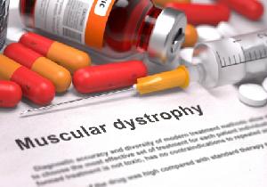 治療効果の証明されていない筋ジストロフィー治療薬をFDAが承認するその意味は?