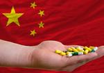 あまりにも危険な中国製「医薬品・化粧品」! 個人輸入の「バイアグラもどき」で意識障害に!