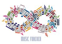 ピコ太郎、レディー・ガガ……脳内ループする音楽~ 「あの曲」から解放される3つの方法