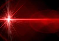がん細胞を1〜2分で破壊! 転移がんにも有効な「近赤外光線免疫治療法」に世界が瞠目