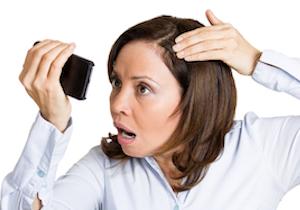 女性の「薄毛」の治療法と費用は? 内服液や育毛剤、最新の再生医療技術まで