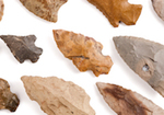 「右利き」が多い理由? 180万年前から「右利き」はいた! 「左利き」が罹りやすい病気は……