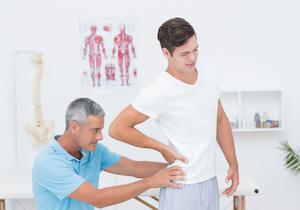 ニセ薬でも「腰痛」は改善する! 驚きの 「プラセボ効果」の正体は<信頼関係>?