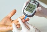 食後に血糖値が乱高下する「血糖値スパイク」で突然死も! その予防法は?