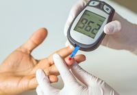 潜在患者1400万人以上!食後に血糖値が乱高下する「血糖値スパイク」で突然死も……その予防法は?