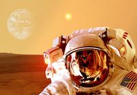 火星旅行の「宇宙放射線」で「認知症」に!? 脳の「恐怖記憶」の低下も明らかに