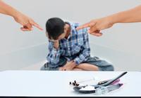 家族が覚せい剤を使っていたら……高知東生の「これで薬をやめられる」は本心