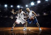 スポーツで勝つには「死の恐怖」をコントロール~「死を意識」すれば勝利できるを実証!