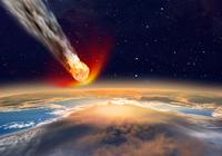 地球上で最初の「遺伝物質」は隕石の衝突で誕生!再現実験で核酸塩基とアミノ酸の生成に成功!