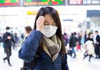「マイコプラズマ肺炎」が大流行の兆し! 拡大感染しやすいのは異名<歩く肺炎>にアリ