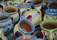 メキシコ土産のマグカップで「鉛中毒」に! 釉薬やアンティーク玩具などに含まれる「鉛」の恐怖