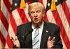 アメリカ大統領には「頭痛持ち」が多い!? トランプ氏当選で来年は国民に「頭痛持ち」が急増?