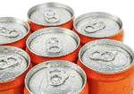 アナタのその1缶、大丈夫? 糖分入りの清涼飲料水で糖尿病の前兆に!