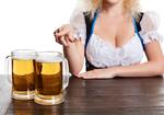 酒豪の女性は注意! 飲酒による「乳がん患者」が増加~若い時期から「休肝日」の習慣を