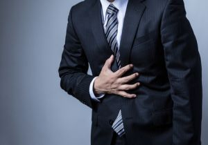 胃薬で脳卒中リスクが上昇? 慢性腎臓病、認知症になる可能性も高くなる!?