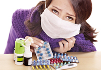 風邪に「抗菌薬」は効かない! しかし約45%の医師が処方せざるをえない現状はなぜか?