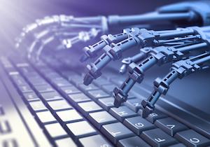AI(人工知能)が人事情報を一元管理する時代に! 勤怠管理、メンタルケア、福利厚生までカバー
