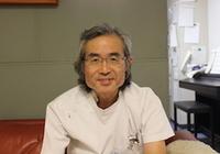 NTT東日本関東病院・秋山剛精神神経科部長