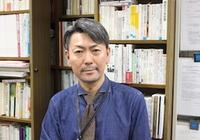 国立精神・神経医療研究センター・薬物依存研究部部長・松本俊彦医師