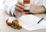 「産業用大麻」は無害!「大麻は悪」と思考停止している医療者に注意!
