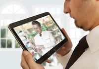 <治療の中断>を減らした「オンライン診療」~会社やカフェからアクセスする患者たち