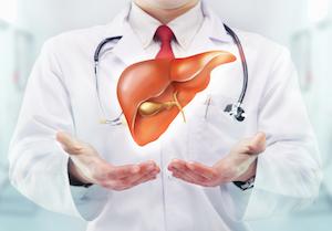 日本人の約3割が<お酒を飲まない人の脂肪肝>~10年間で患者が約3倍に増加した!