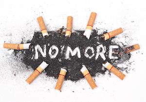 6年間で全世界5300万人が禁煙! 禁煙後進国・日本は<飲食店での受動喫煙が4割超>