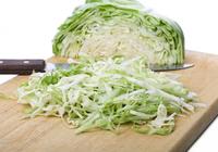 いま話題の「乳酸キャベツ」とは? 食物繊維が豊富で腸内フローラとホメオスタシスを安定させる