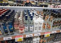 ロシアで49名が死亡! 「メタノール」使用の入浴剤を<酒代わり>に飲んで起きた悲劇