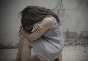 千葉大医学生も! 有名大で強制わいせつ・強姦事件が続出〜被害者の「セカンドレイプ」を防ぐには