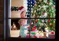 群集心理?集団催眠?「クリスマス症候群」をユング心理学の「集合的無意識」で読み解く