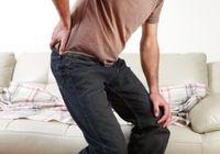 <人をダメにする>クッションやソファは<腰をダメにする>!? 同じ姿勢が体に与えるダメージ