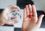「牛乳と便秘薬」「コーラと鎮痛剤」「アボカドと抗うつ薬」はNG!「薬」との危険な飲み合わせ