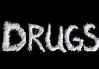清原和博、高知東生、高樹沙耶、ASKA……相次いだ有名人の薬物事件! 彼らはなぜドラッグに?