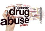 ASKA再逮捕でマスコミが暴走~患者視点のない有名人の薬物報道は<再犯を助長>する!?