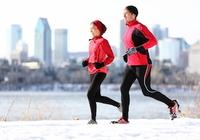 村上春樹も実践する冬の有酸素運動~ランニングハイが脳に効く!習慣化には3つのポイント