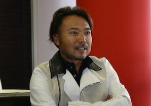 ゴルファー片山晋呉さんの復活の陰に「再生医療」〜幹細胞治療で五十肩の痛みを改善